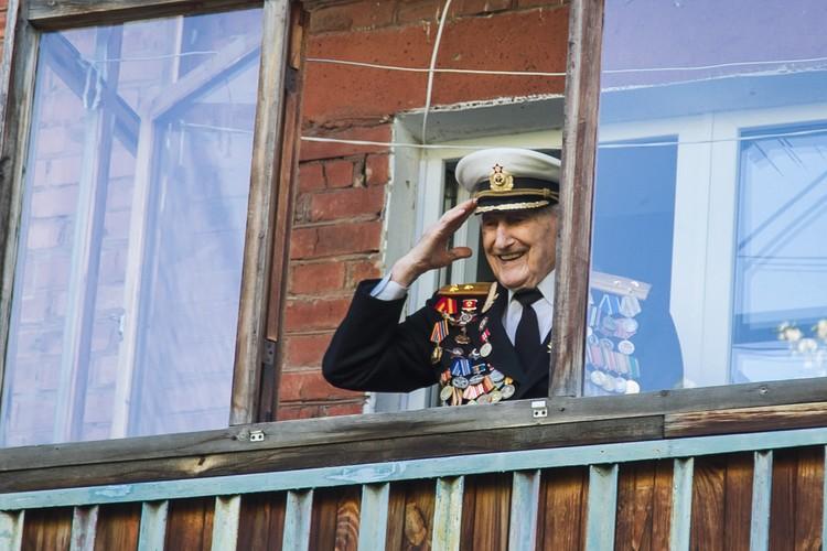 Фото: ГУ МЧС России по Омской области