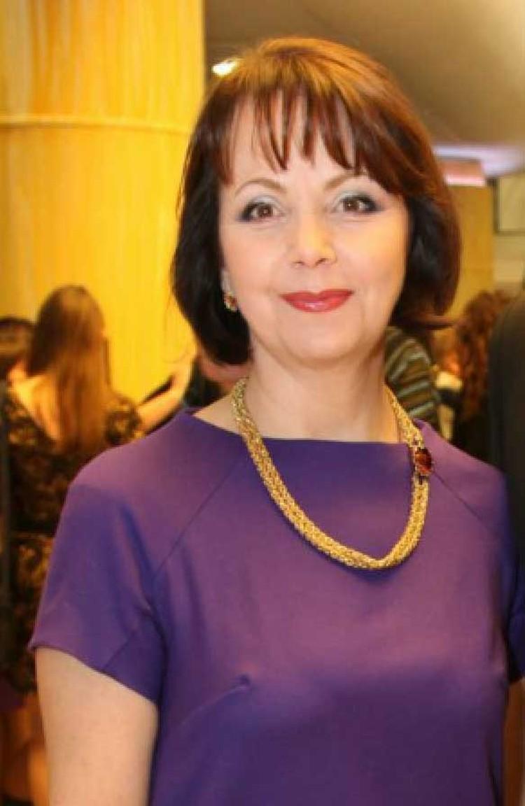 Жигунов ушел от жены Веры Новиковой после 30 лет брака.