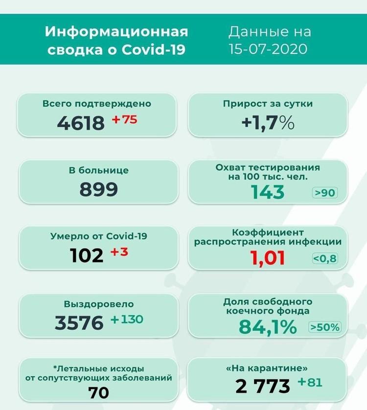 Инфографика: permkrai.ru
