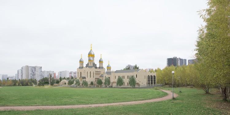 Фото:dmdonskoy.ru