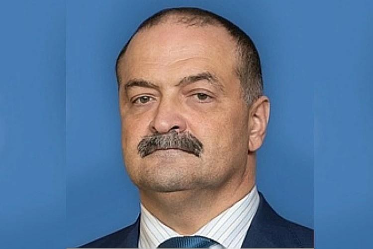 Фото: Совет Федерации Федерального собрания РФ