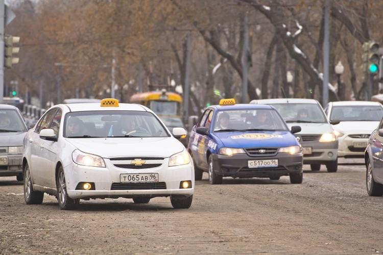 Штрафовать водителя или нет, зависит от каждого конкретного случая, - говорят в ГИБДД