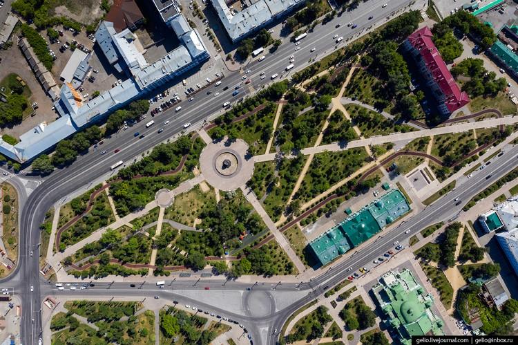 Фото: gelio.livejournal.com