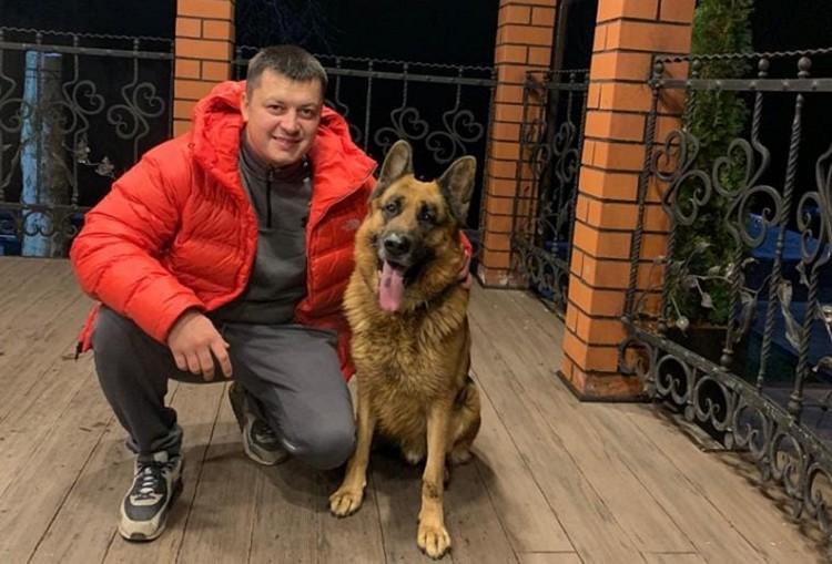 Ратмир Мавлиев произвел положительное впечатление на жителей Нефтекамска