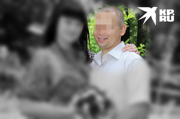 Шансов выжить у 44-летнего Егора не было.