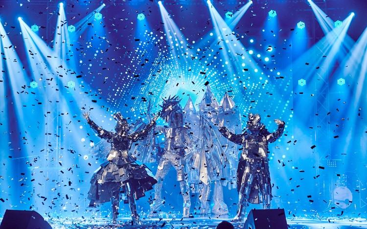 Фото предоставлено организаторами фестиваля-премии «Зеркало сцены».