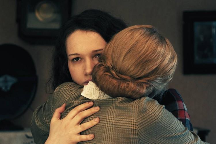 Сюжет картины основан на подвиге Зои Космодемьянской, первой женщине, удостоенной звания Героя Советского союза в период Великой Отечественной войны.