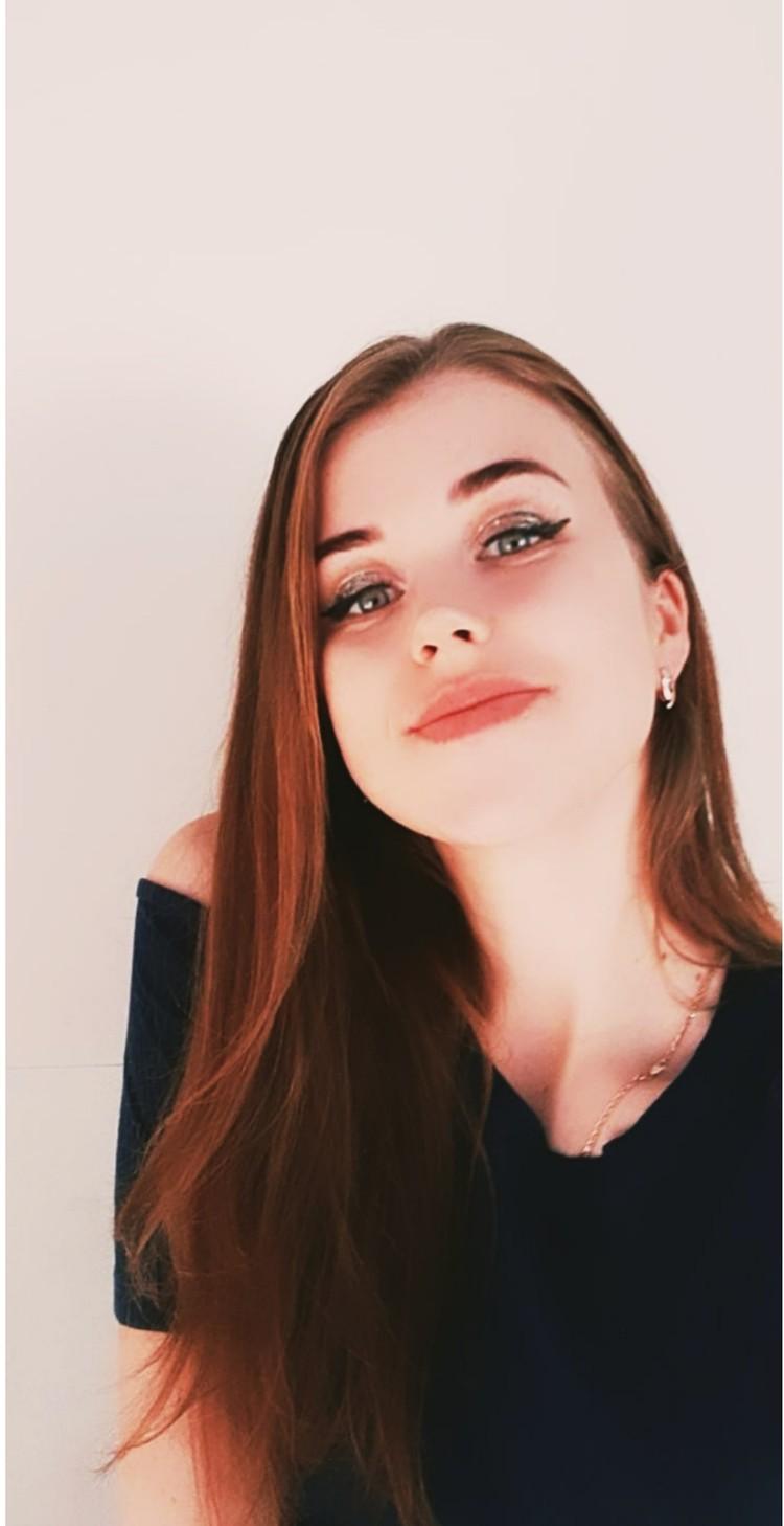 Марина Шимек