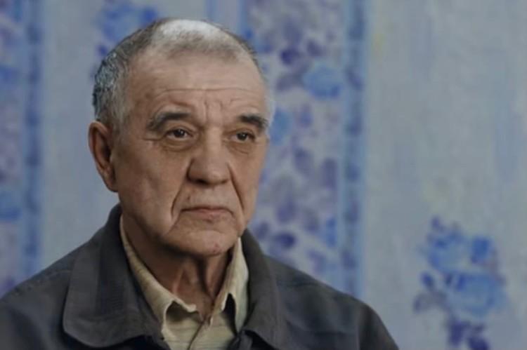 Виктор Мохов рассказал, что следит за судьбой своих жертв. Фото: Youtube: СобчакДок.