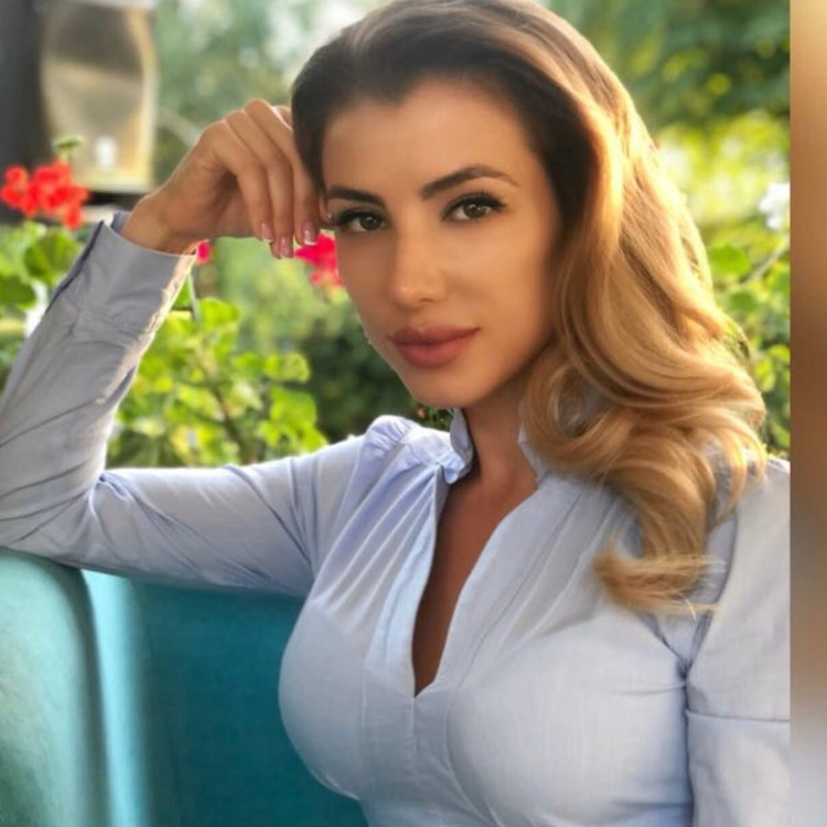 Бывший муж обвинил Екатерину в том, что оправдательный приговор ей купили за 15 млн рублей