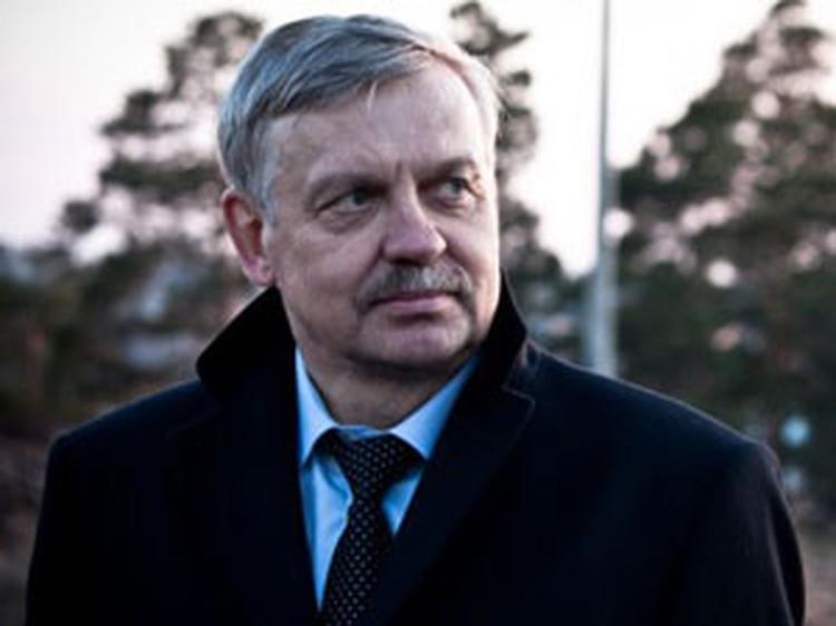 Бывший градоначальник будет находиться в областном СИЗО в Иркутске до 3 апреля. После этого его либо оставят под арестом, либо изменят меру пресечения. Фото с сайта bratska.net