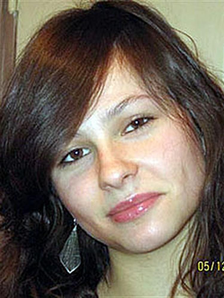 Светлана ГОНЦА, 22 года, г. Кишинев(258)