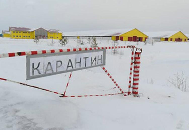 Есть мнение, что часть акций предприятия, где руководила Сидорова, держал известный вор в законе.