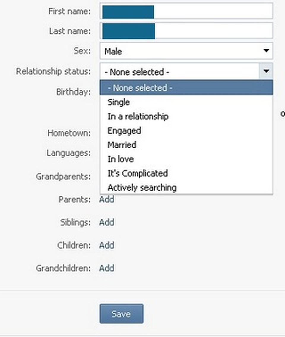 Как в займах сменить контактный номер подруги