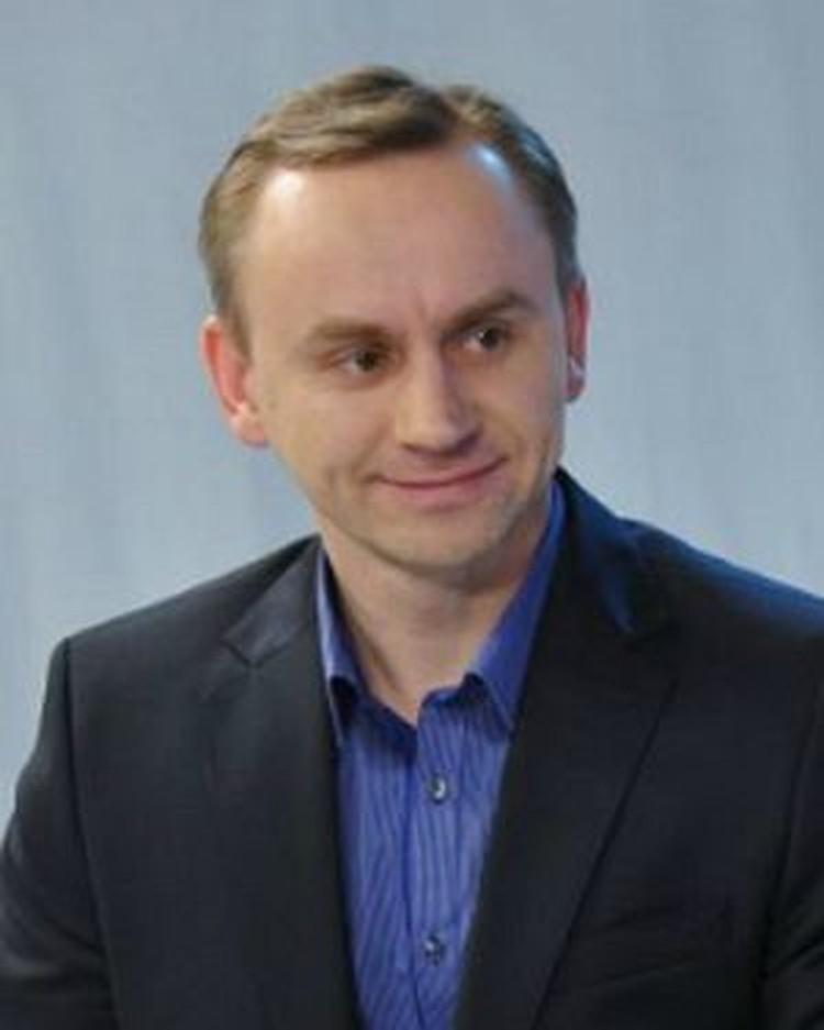 Сергей Мариничев уверен, что москвичи со временем научатся платить за место на асфальте.