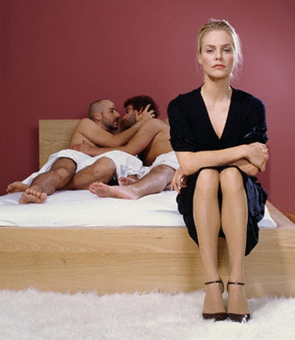 Порно рассказы муж с женой и детьми