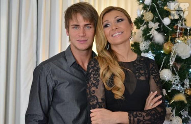 В начале декабря певица сняла новое видео на дуэтную песню «Белый снег» с эстонским исполнителем Уку Сувисте