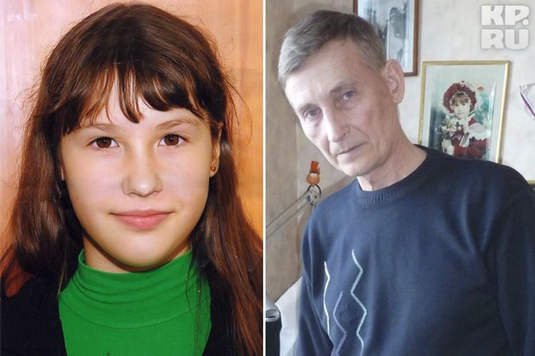 """Юрий Макаров уверен, что в гибели его дочери Юли виноваты """"Тетради смерти"""""""