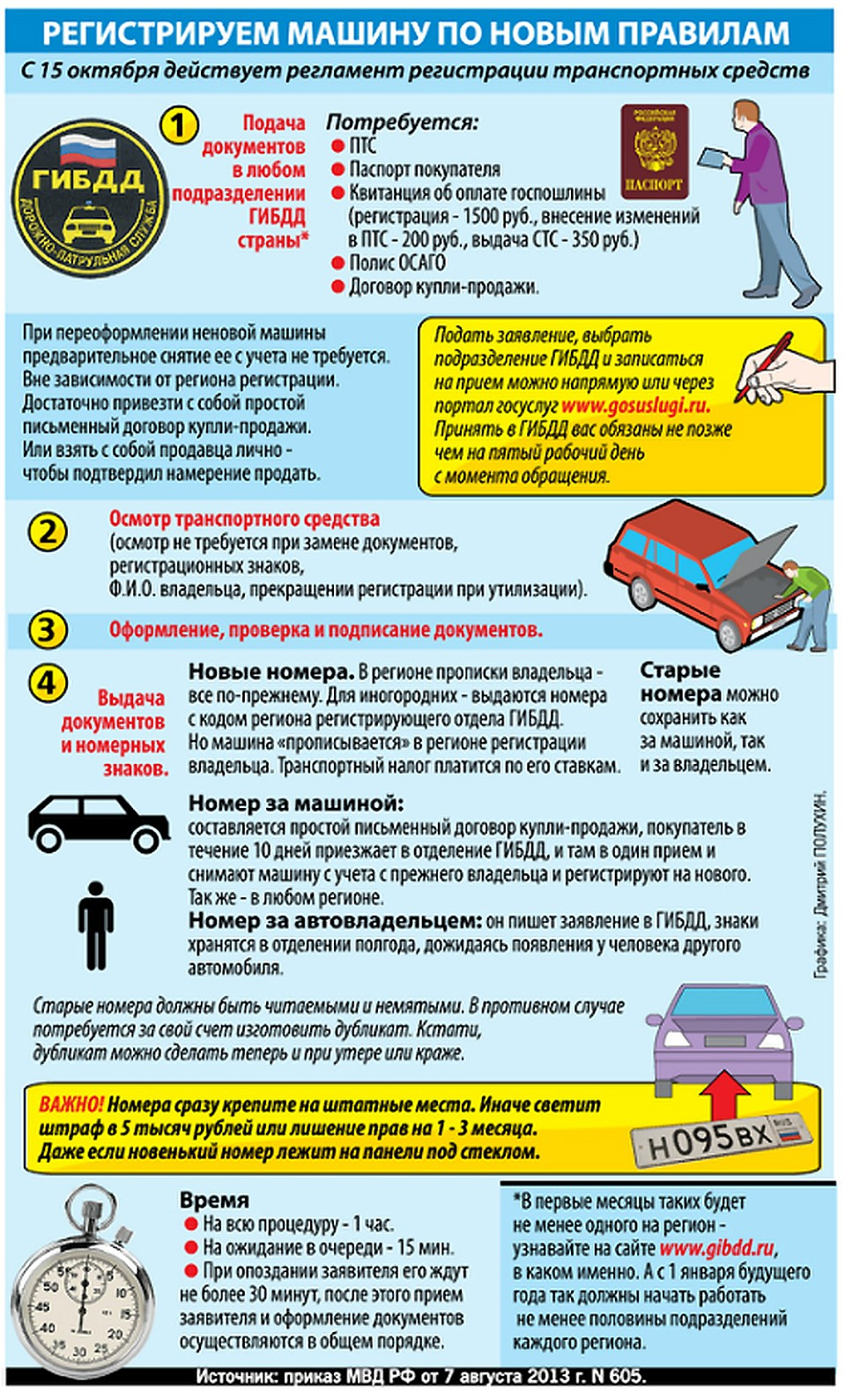 Втб 24 рязань рефинансирование ипотеки