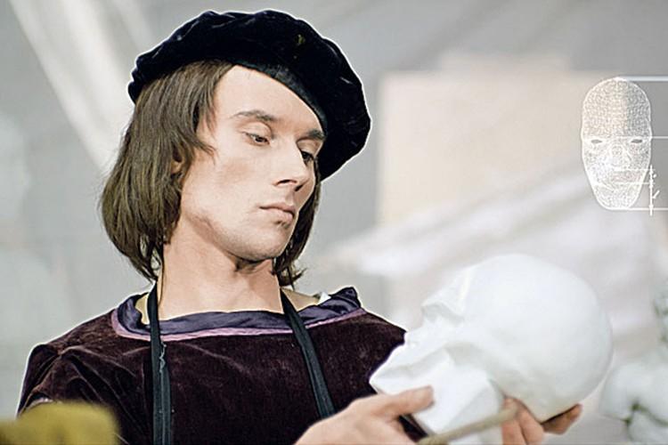 Фото: кадр из фильма.