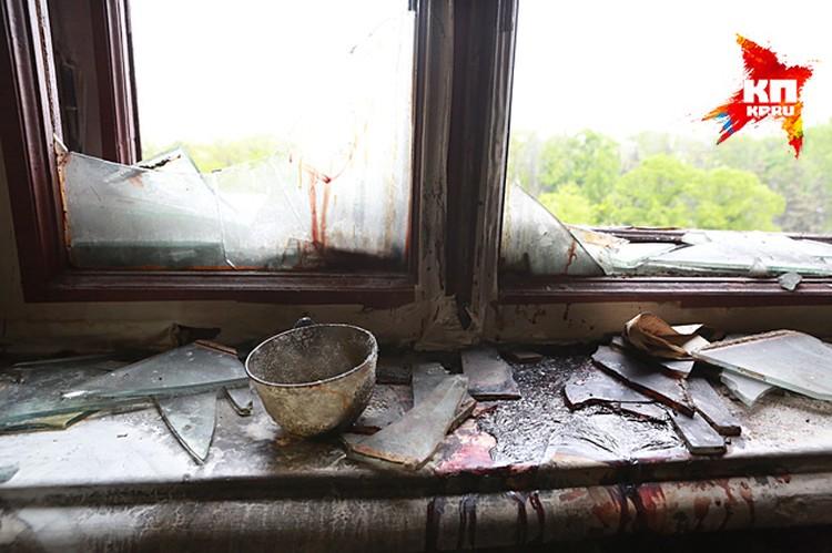 Сочувствия после Одессы достойны лишь жертвы нынешней, слетевшей с катушек Украины