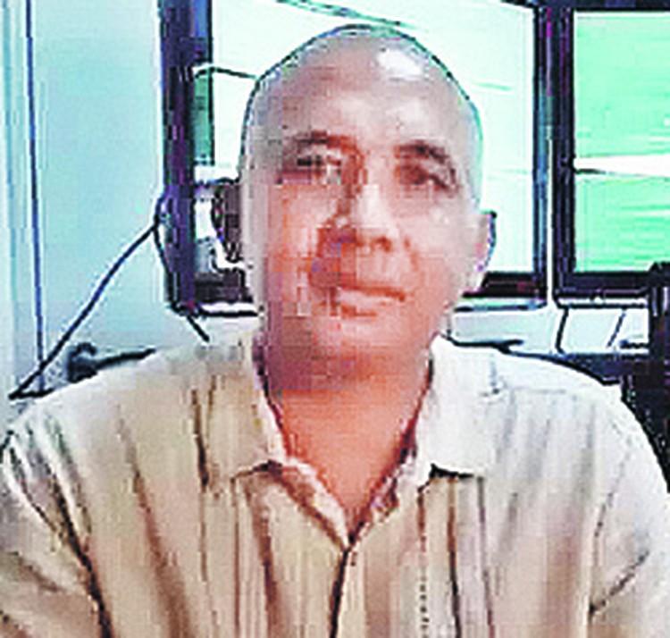 Похоже, командир «Боинга» Захари Шах был в сговоре с организаторами угона.