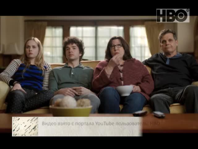 Видео инцесста со взрослыми