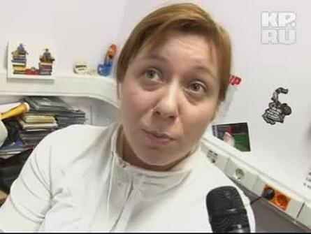 порно русских дам групповуха фото