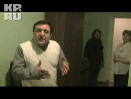 dala-molodomu-motele-video-kak-zhena-konchila-vo-vremya-kuni