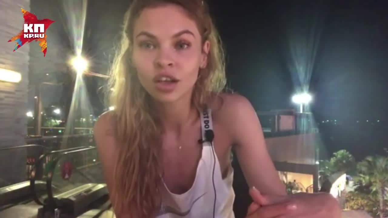 Девушки перми которым нужен секс без оплаты