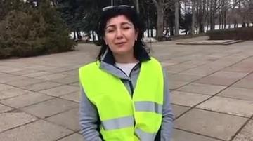 Итоги весенней уборки в Кишиневе