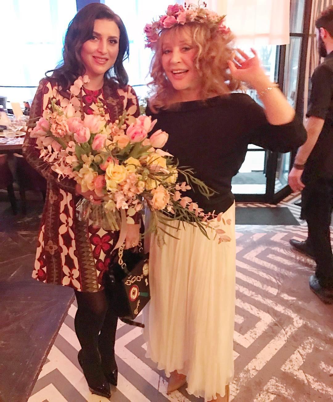 Первое воскресенье Весны в разгаре!!!! Уууурррааааа!!!!! #ВЕСНА #jasminshor #happy #day #love #friends
