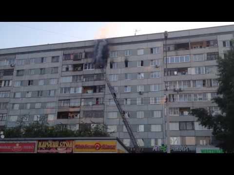 Пакет документов для получения кредита Козловский Малый переулок трудовой договор Щипок улица