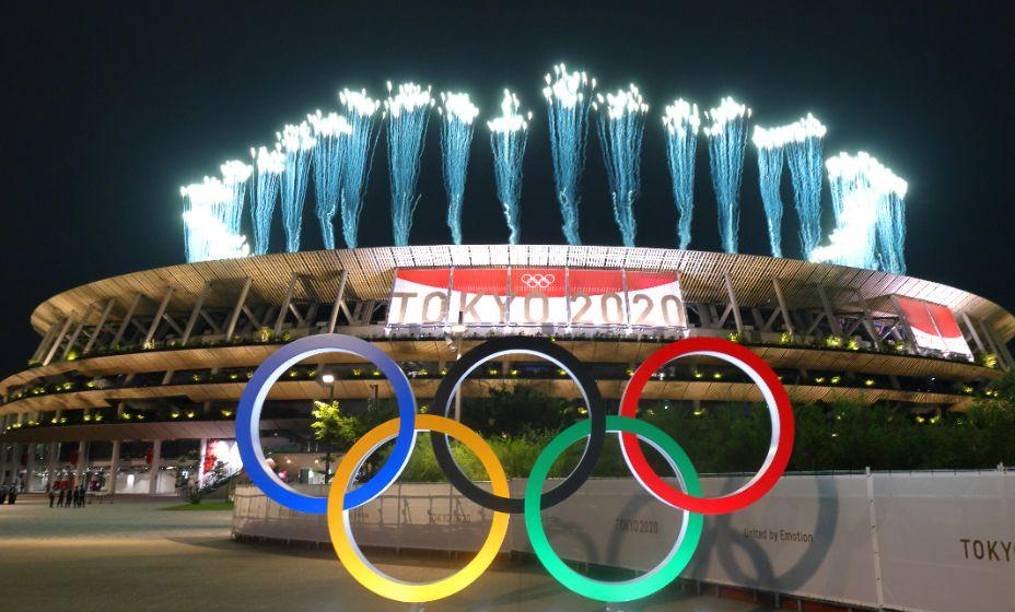 Коронавирус продолжает атаку на Олимпиаду, но Бах надеется, что японцы успокоились. Фото: Reuters